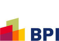 Logo BPI Urban Shapers